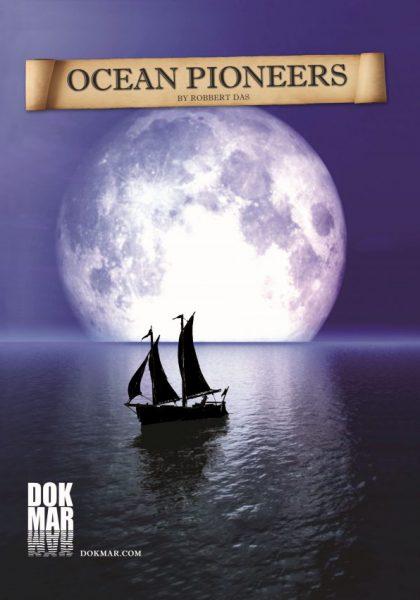 Ocean Pioneers