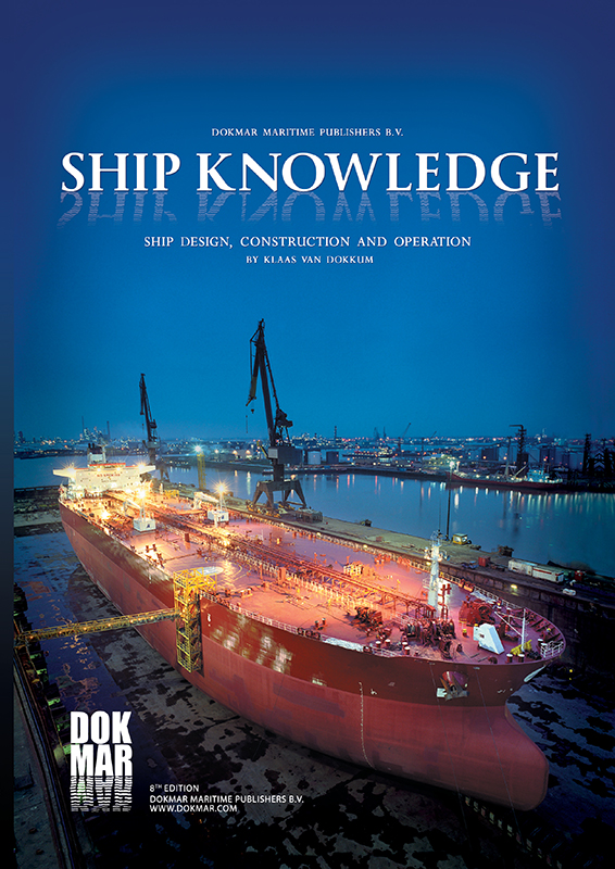 ships knowledge