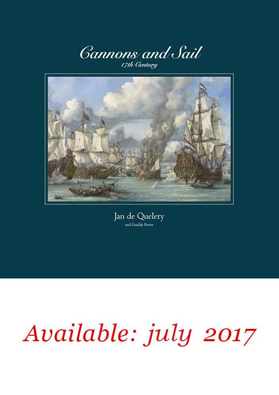 tijdelijk-cannons-and-sail-4